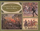 Charlie Hammond's Sketch-Book, Charlie Hammond, 0192129740