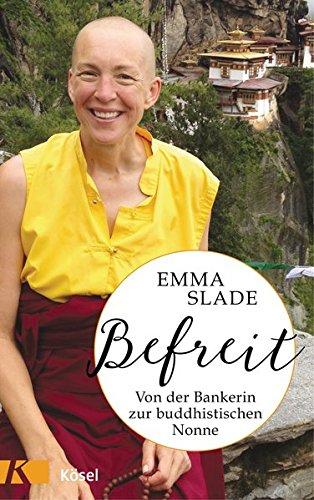 befreit-von-der-bankerin-zur-buddhistischen-nonne