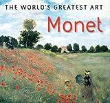 Monet (The World's Greatest Art)