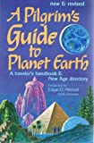 A Pilgrims Guide to Planet Earth, Parmatma Khalsa, 0913852090