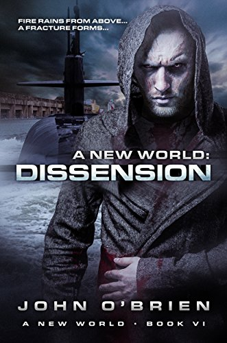 a-new-world-dissension