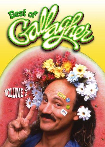 Best of Gallagher: Volume 2