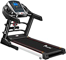 Treadmill & Exercise Bikes | Min 35% Off
