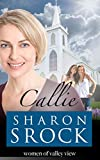 Free eBook - Callie