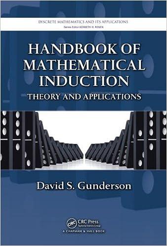 Of theory pdf graph handbook