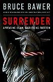 Surrender, Bruce Bawer, 038552398X