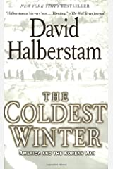 The Coldest Winter: America and the Korean War Paperback