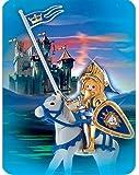 PLAYMOBIL® 4430 - Goldener Ritter - Jubiläumsfigur