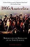 1805; Austerlitz, Robert Goetz, 1853676446
