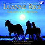 Light of the Moon | Luanne Rice