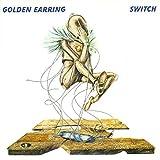 Switch by Golden Earring