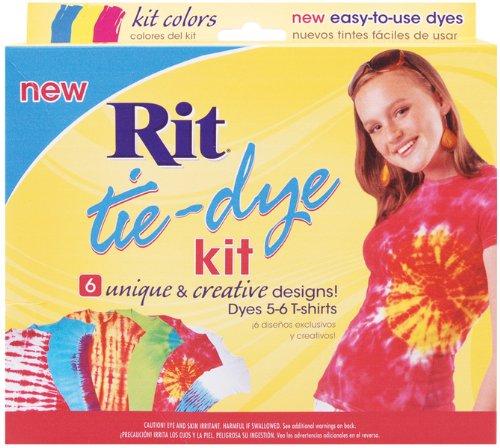 rit dye kit - 5