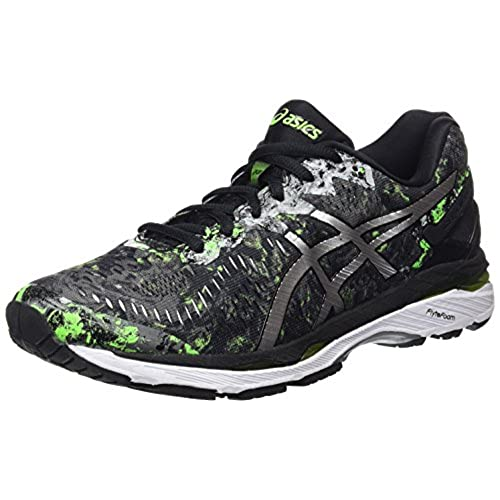 Asics Gel Kayano 23 outlete