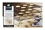 Wilton Excelle Elite 3-Tier Cooling Rack for