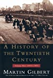 A History of the Twentieth Century: Volume 2, 1933-1951
