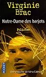 Notre-Dame des barjots par Brac