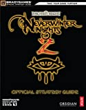 Neverwinter Nights(tm) 2 Official Strategy Guide (Forgotten Realms) (Official Strategy Guides (Bradygames))