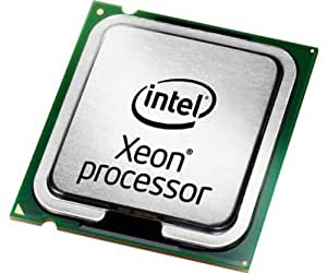 Intel Xeon E5-1620 - Procesador (Quad-Core, 3.7 GHz, 130 W)