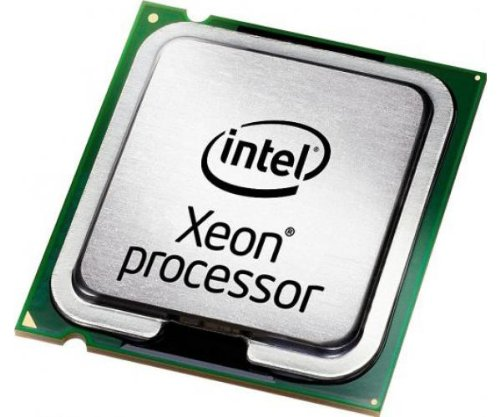 Intel Xeon E5-2420 1.9 GHz Processor BX80621E52420 by Intel