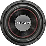Qpower QPF15D 15 quot; Woofer new d