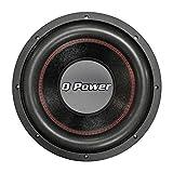 Qpower QPF15D 15