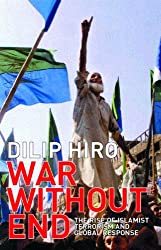 War without End: The Rise of Islamist Terrorism and Global Response