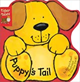 Puppy's Tail with Other (Animal Tails Series)