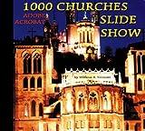 1000 Churches Slideshow
