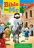 Bible for Me, Andy Holmes, 1400306981