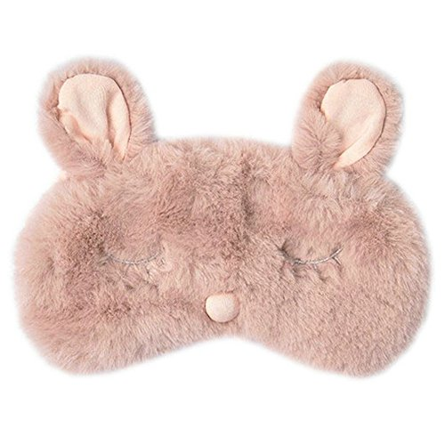 Most bought Eye Masks & Pillows