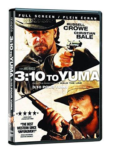 3 10 to yuma 2007 - 2