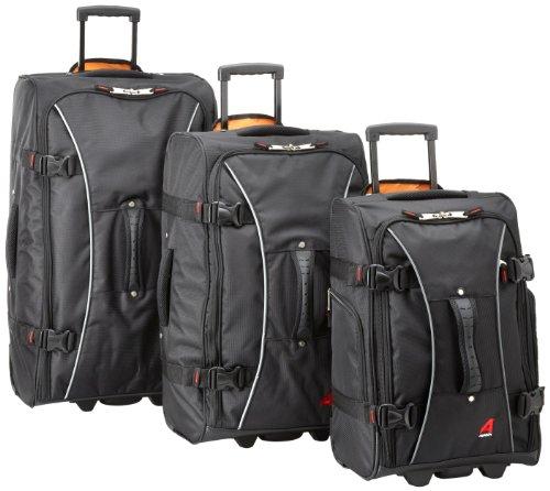 athalon-luggage-3-piece-hybrid-travlers-set-black-one-size