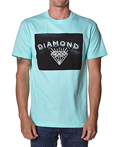 diamond-supply-co-jewelers-row-t-shirt-diamond-blue-s