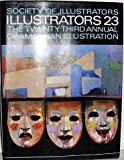 Illustrators 23, Howard Munce, 0803834357