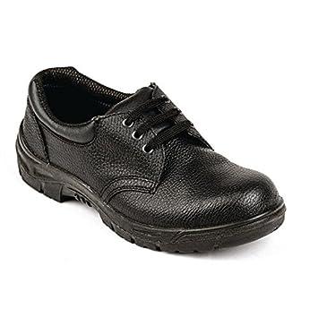Slipbuster Footwear A793 – 36 – Zapatos de seguridad unisex, talla 36
