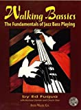 Walking Bassics