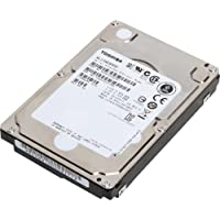 Toshiba Al13seb900 - Hard Drive - 900 Gb - Internal - 2.5 - Sas 6Gb/S - 10500 Rpm - Buffer: 64 Mb Product Type: Storage/Internal Hard Drives