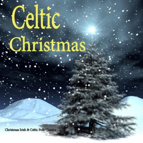 Silent Night Holy Night Celtic Violin