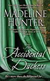 The Accidental Duchess (Thorndike Press Large Print Romance Series)
