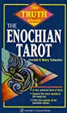 img - for The Truth About the Enochian Tarot (Truth About Series) book / textbook / text book