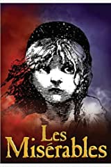 Les Miserables (Annotated) (Literary Classics Collection Book 7) Kindle Edition