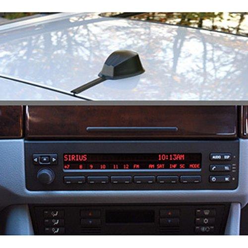 Amazon Bmw Sirius Xm Satellite Radio Receiver 3 Rhamazon: 2005 Bmw X5 Radio At Gmaili.net
