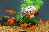 Sub-Mariner camera by Sea Peep