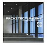 img - for Architecture: Ehv 08-09 book / textbook / text book