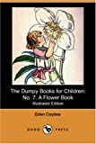 The Dumpy Books for Children, Eden Coybee, 1406585068