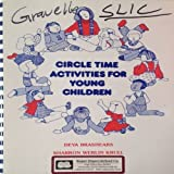 Circle Time Activities for Young Children 9780961471712