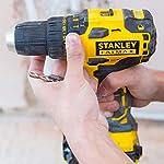 Stanley-FMC627D2SA-QW-Fatmax-Trapano-a-Percussione-Con-2-Batterie-2Ah-e-Borsa-50-Acc