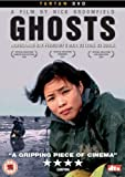 Ghosts [2006] [DVD]