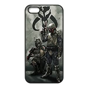 C-EUR Diy Star War Hard Back Case for Iphone 6 4.7 6 4.7