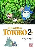 My Neighbor Totoro, Hayao Miyazaki, 1591166845